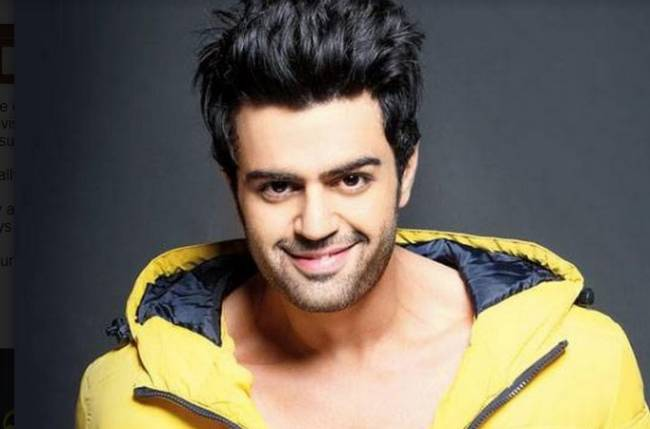 Comedy my forte but love to explore my acting abilities: Maniesh Paul