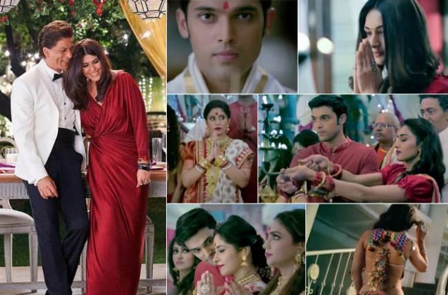 Ekta Kapoor leaves viewers restless with the latest promo of Kasautii Zindagii Kay 2