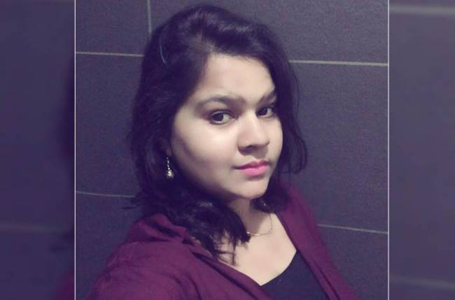Every day is a learning experience at Star India: Senior Executive Neha Singh