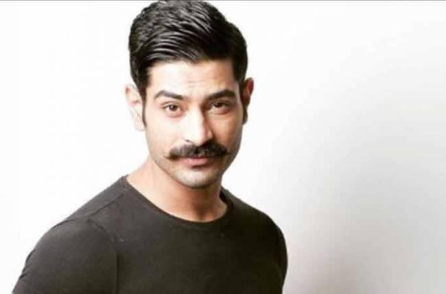 Ankit Bhatia joins 'Yeh Hai Mohabbatein'
