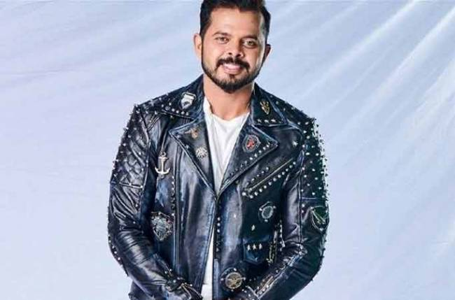 Sreesanth has a showdown with Khan sisters in BB12; threatens to leave the house!