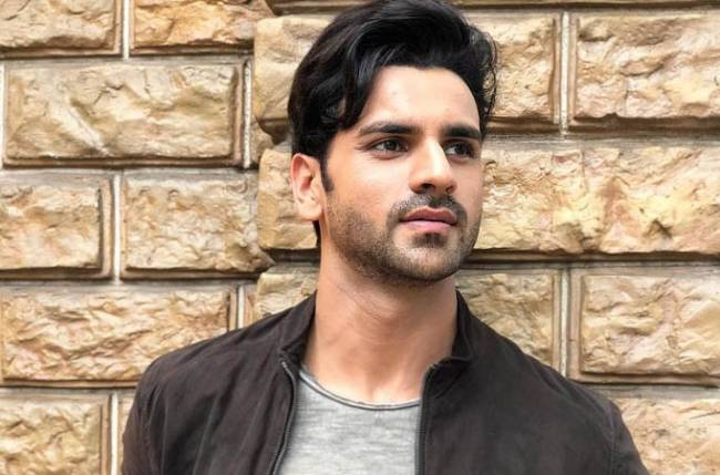 Vivek Dahiya shares his stand on #MeToo movement
