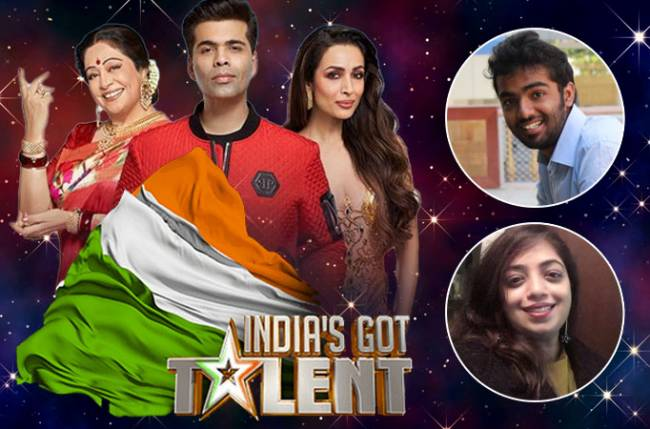 What's in store for season 8 of India's Got Talent?