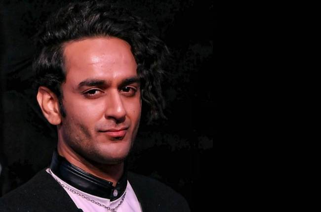 I have had enough, says Vikas Gupta