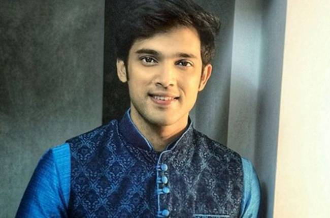 Parth Samthaan to star in Kehne Ko Humsafar Hai?