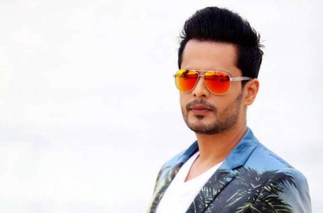 Shardul Pandit is now Kunal Pandit, here's why!