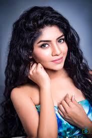 Cyber Squad fame Jovita Jose joins ALTBalaji's NIS