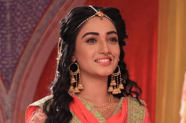 Preeti Verma's character to end in RadhaKrishn