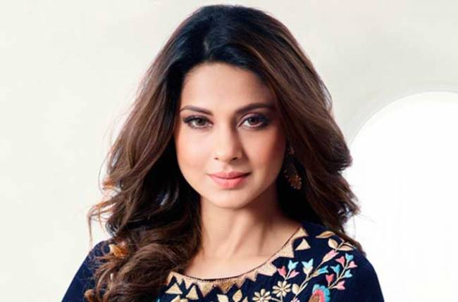 This is how Jennifer Winget has transformed herself!