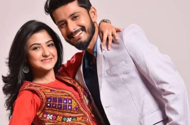 Colors Bangla launches rom-com Shashurbari Zindabad; Aishorjyo Sen plays female lead
