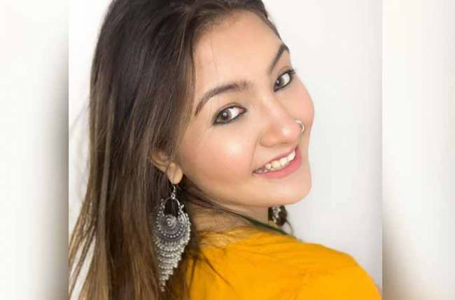 Aashika Bhatia SLAPS her TikTok co-star! Find out why…