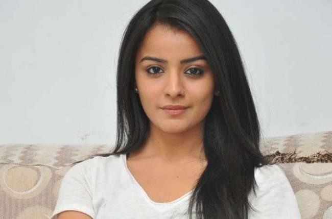 Mariam Khan fame Mahima Makwana joins the cast of THIS show