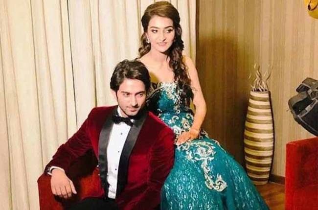 Ishaaron Ishaaron Mein's Mudit Nayar REVEALS THIS interesting story from his life