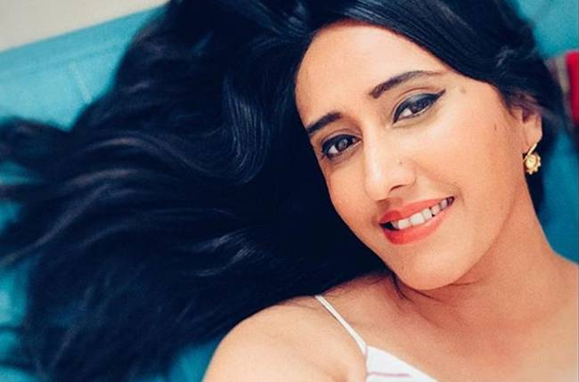Not coming up with Ishqbaaaz 2; Kullfi Kumarr Bajewala won't take a leap for now: Gul Khan