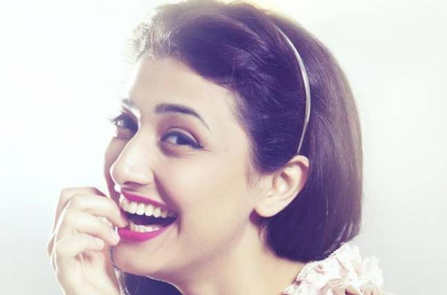 I judge my work constantly: Ragini Khanna