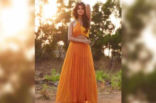 Jennifer Winget speaks about returning with Beyhadh 2