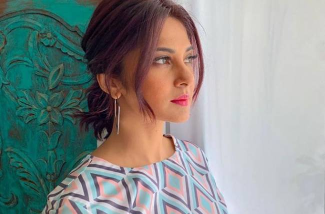 Jennifer-Winget_1.jpg