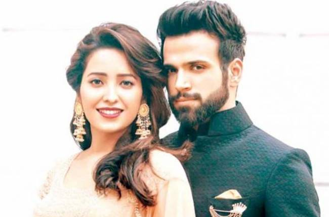 Rithvik Dhanjani and Asha Negi to get married soon?