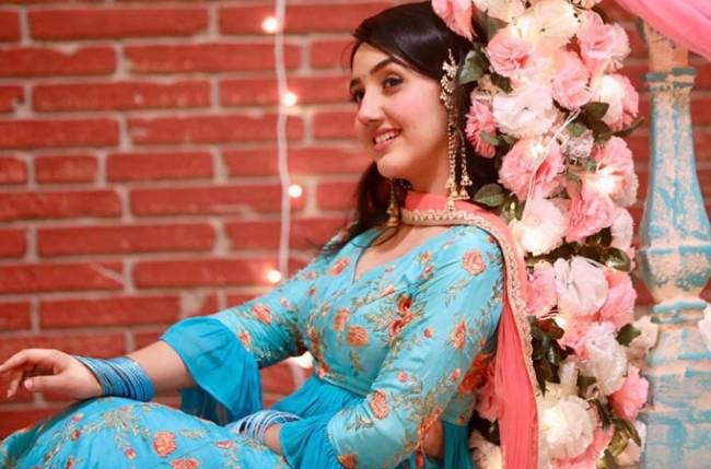 This is how Ashnoor Kaur reminisce Kareena Kapoor Khan