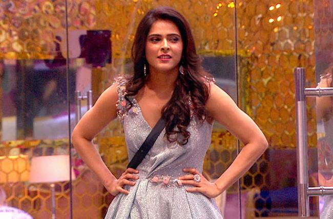 Bigg Boss 13: Housemates target Madhurima