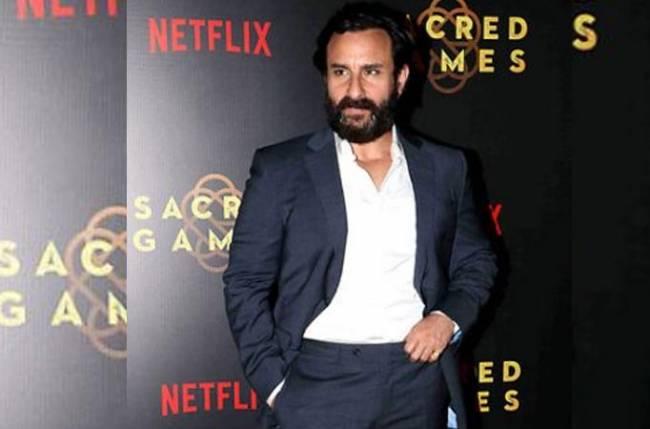 Bigg Boss 13: Saif Ali Khan to host Weekend Ka Vaar?