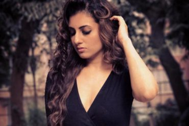 AB2_additigupta0.jpg