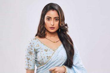 Aishwarya-Sharma.jpg