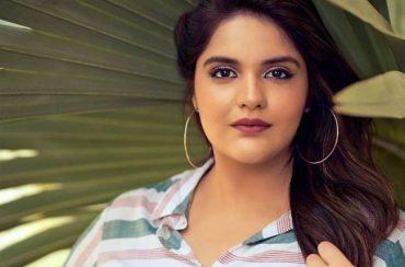 Anjali-ANAD.jpg