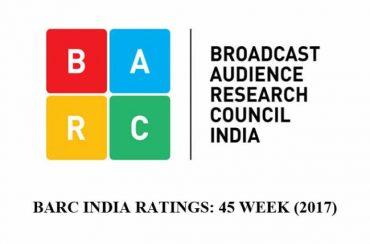 BARC-India-Rating-45-Week-2017.jpg