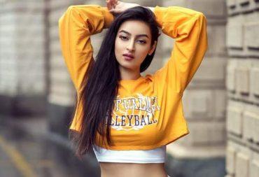 Chandni-Sharma.jpg