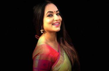 Sangeeta-Kapure.jpg
