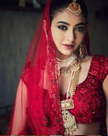 Shivangi-Khedkar.jpg