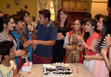 Team_Baalveer_celebrating_their_success.jpg