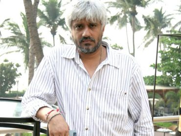 Vikram_bhatt.jpg