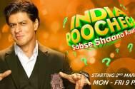 SRK01.jpg