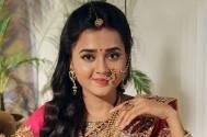 swara.jpg