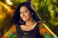 Aishwarya-khare.jpg