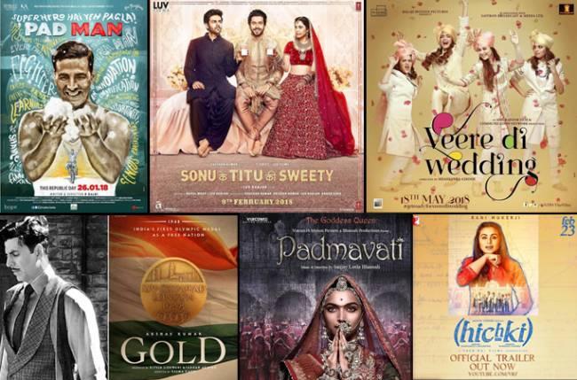 10-Bollywood.jpg