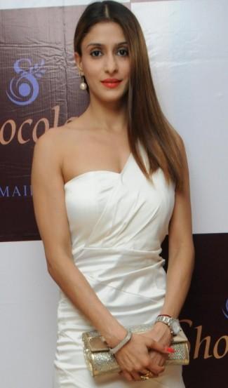 Shilpa-Saklani-Img.jpg