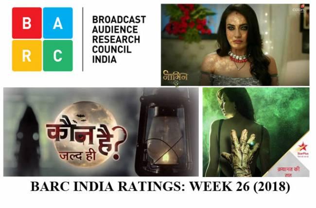 BARC-INDIAN-RATINGS-WEEK-2017.jpg