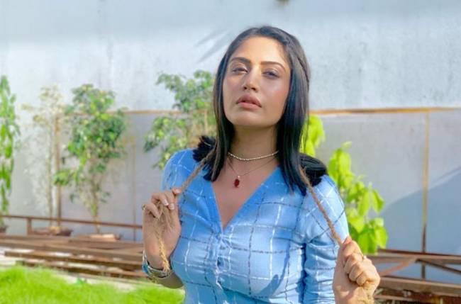 Surbhi-Chandna.jpg